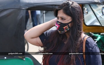 8 Pollution You Masks In Can India Anti-pollution Best Buy Masks