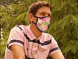 Cambridge Mask Company Believes Kids Need Air Masks More Than Adults