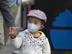 Pollution 'Major Factor In Deaths Of 600,000 Children Every Year': UNICEF