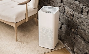 Best Air Purifiers In India for July 2017