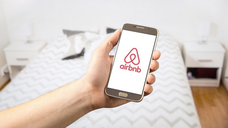 Airbnb Announces New Property Types