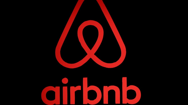 Airbnb Acquires HotelTonight in Deeper Expansion Into Hotel-Booking Business