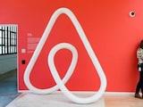 Airbnb Raided by Japan Fair Trade Watchdog, Denies Wrongdoing