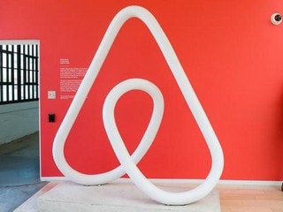 Airbnb Hires Former Apple Designer Jony Ive's Firm LoveFrom for Multi-Year Partnership