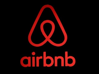 Airbnb Bets on Women Hosts, Millennial Travellers for Growth in India
