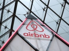 Airbnb Said to Bet on Original Shows to Whet Customers' Appetite for Travel