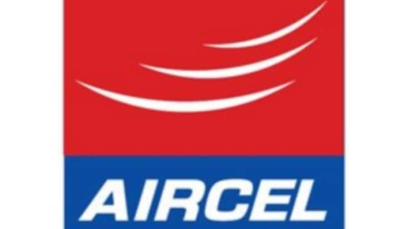 Aircel Files for Bankruptcy on Debt, Mounting Losses