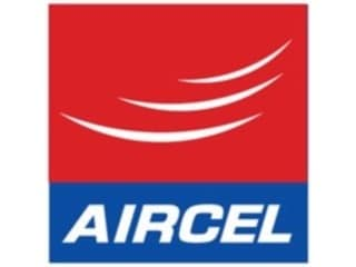TRAI Asks Aircel to Generate UPC to Facilitate Mobile Number Portability