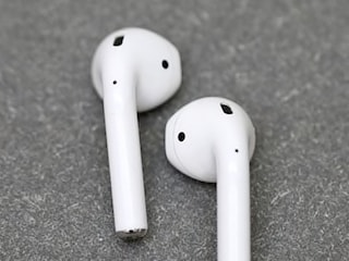 Apple AirPods Pro With Noise Cancellation, New Design Rumoured to Launch This Month