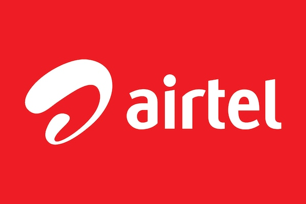 Airtel Joins The Race: Launches Unlimited Broadband Plans After Jio