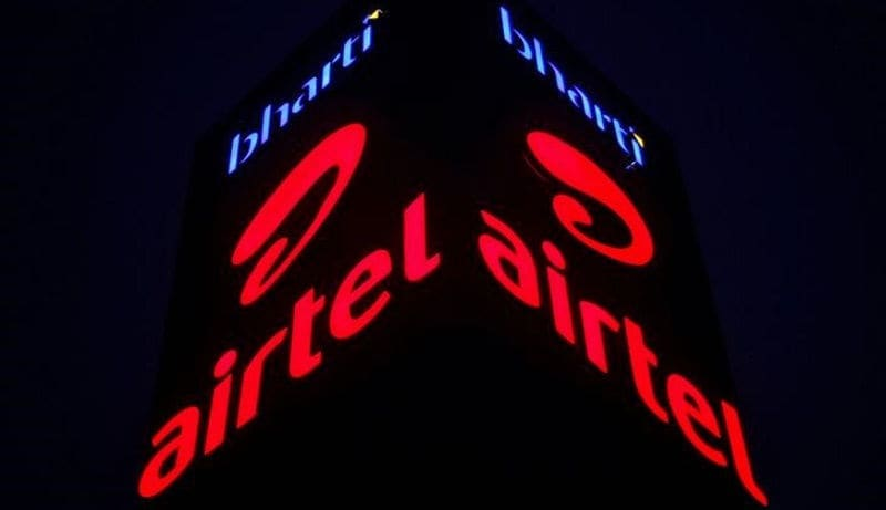 Airtel to Invest Rs. 20,000 Crores This Year on Digital Infrastructure: Mittal