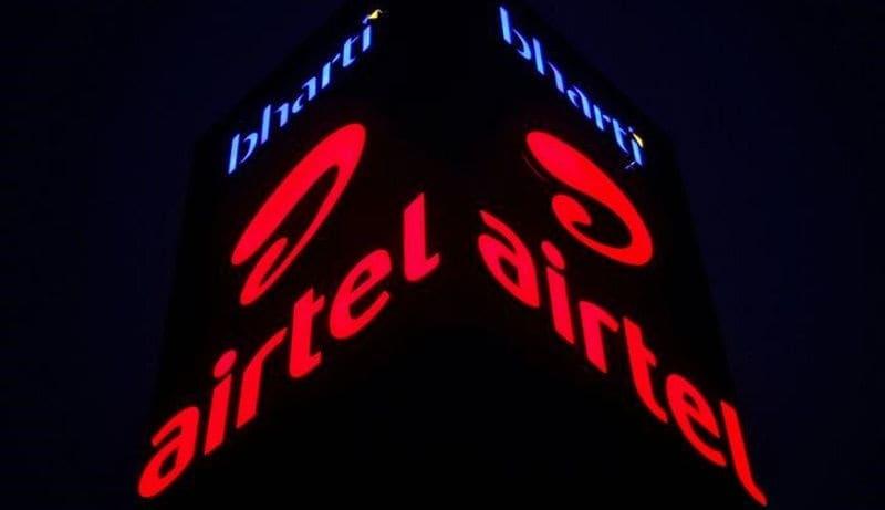 Airtel के इस प्लान में हर रोज मिलेगा 3 जीबी 4जी डेटा