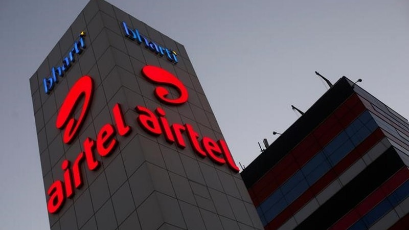 Airtel Rs. 249 Pack With 2GB Data Per Day, 28-Day Validity Launched to Take on Jio IPL 2018 Recharge