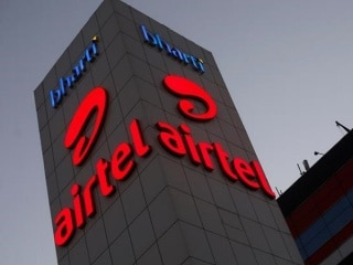 Airtel, SK Telecom Partner to Build High Speed Network and Introduce 5G