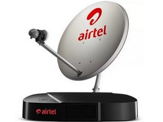 Airtel DTH Packs and Plans 2019: List of Channels Packs, Price Available on Airtel Digital TV