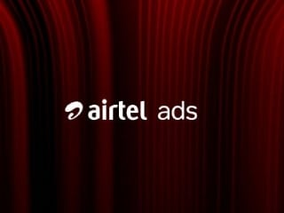 Airtel Ads Launched, Offers Brand Engagement Services Targeted at Telco's Subscribers