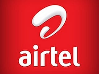 Airtel Launches 6 Combo Recharge Packs With Up to 84-Day Validity, 2GB Data to Take on Vodafone Idea, Jio