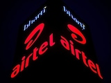 Airtel Launches 4G VoLTE Calling Services in Chennai