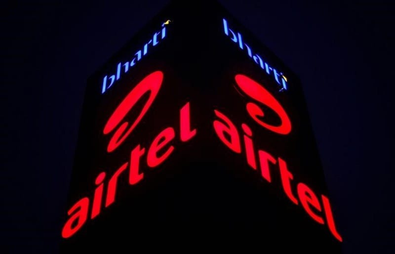 Airtel customers face network outage in Delhi NCR
