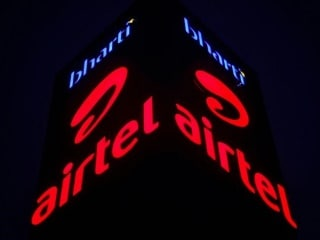 Reliance Jio Asks TRAI to Impose 'Highest Penalty' on Airtel for Misleading Ads