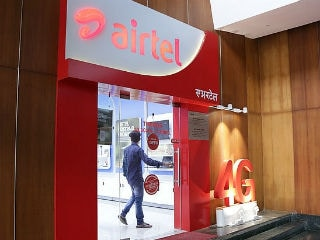 Airtel Rs. 49 Recharge Offers 3GB Data With 1 Day Validity to Beat Jio