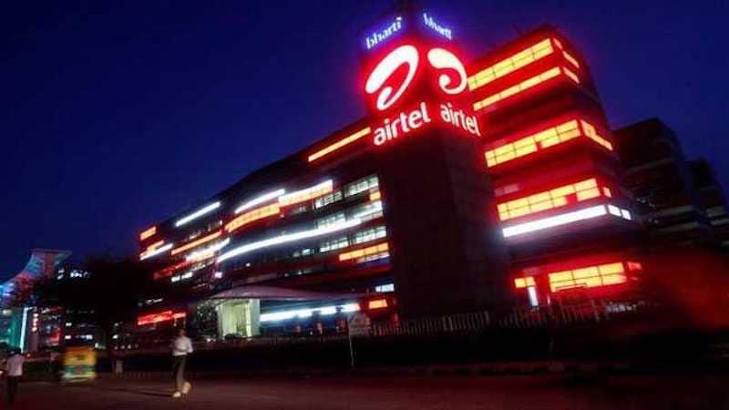 Airtel का डेटा रीचार्ज पैक, 49 रुपये में मिलेगा 1 जीबी डेटा