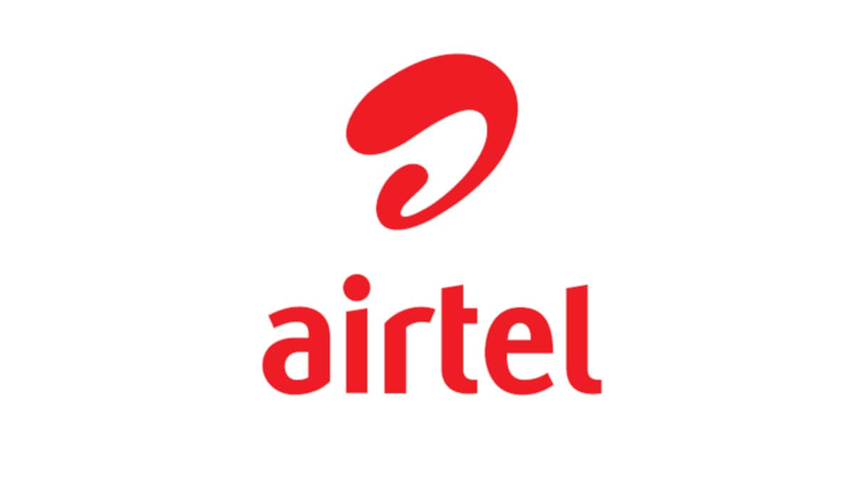 Airtel Rs. 148 Prepaid Recharge Plan Debuts With 3GB Data, Unlimited Voice Calls for 28 Days