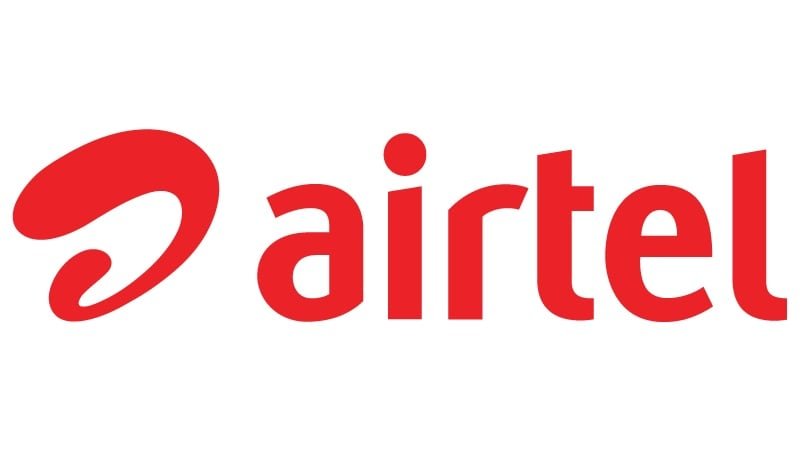 How to Activate DND on Airtel Number (Prepaid or Postpaid)