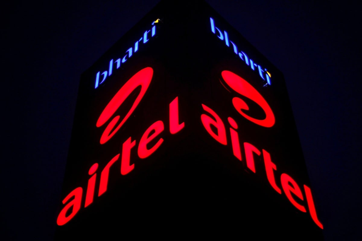 How to Activate ISD on Your Airtel Number