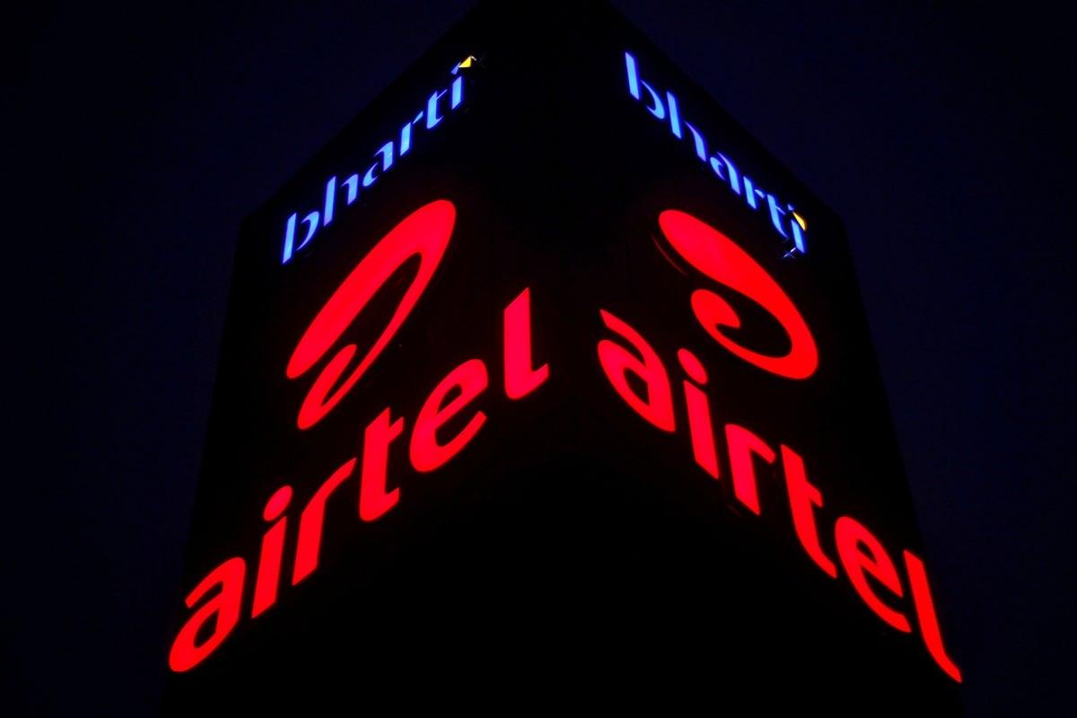 Airtel ने लॉन्च किया 289 रुपये का प्रीपेड रीचार्ज प्लान, 42 जीबी डेटा के साथ मिलेगा ZEE5 सब्सक्रिप्शन