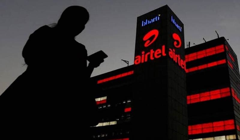 Airtel Said to Be in Talks With Handset Companies for Rs. 2,500 4G Smartphone to Rival Jio Phone