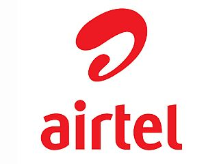 Airtel Announces 'War on Roaming', Both Domestic and International