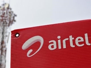 Vodafone-Idea Merger Good for Industry, but Shouldn't Be Outcome of 'Unfair Playing Field': Airtel