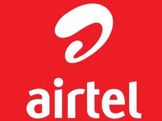 How to Activate DND on Airtel Number (Prepaid or Postpaid) | NDTV