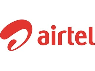 Airtel Rs. 97 Prepaid Plan Revised, Now Offers 500MB Data With 14-Day Validity