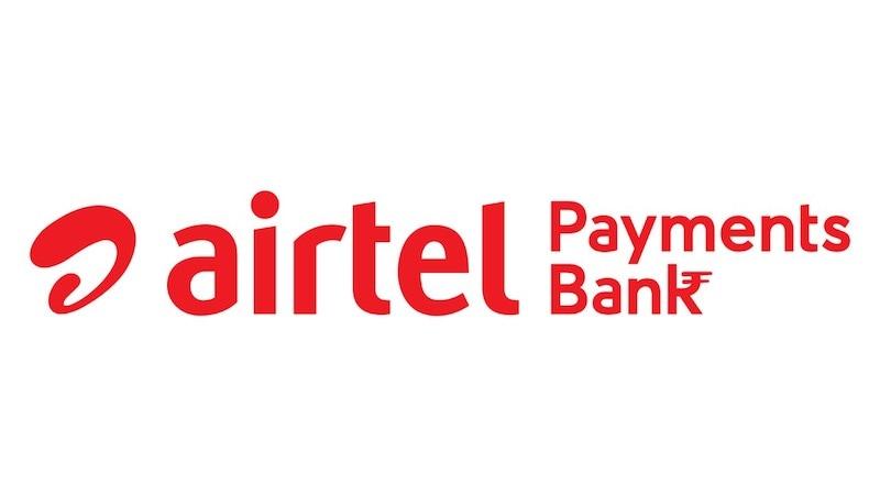 Airtel, HPCL Partner on Digital Payments in Telangana and Andhra Pradesh