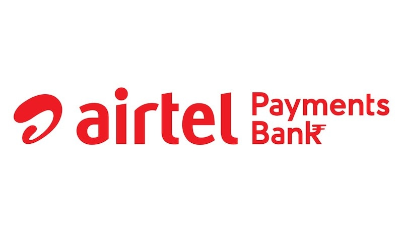 Airtel Payments Bank Offers Free Talk-Time Minutes for Savings Account Deposits
