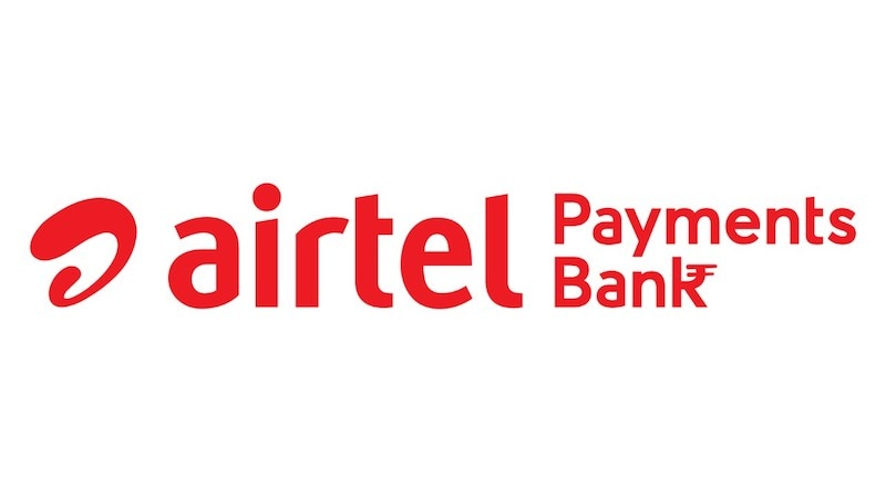 Airtel Payments Bank Slapped With Rs. 5 Crore Fine by RBI Over KYC Violation
