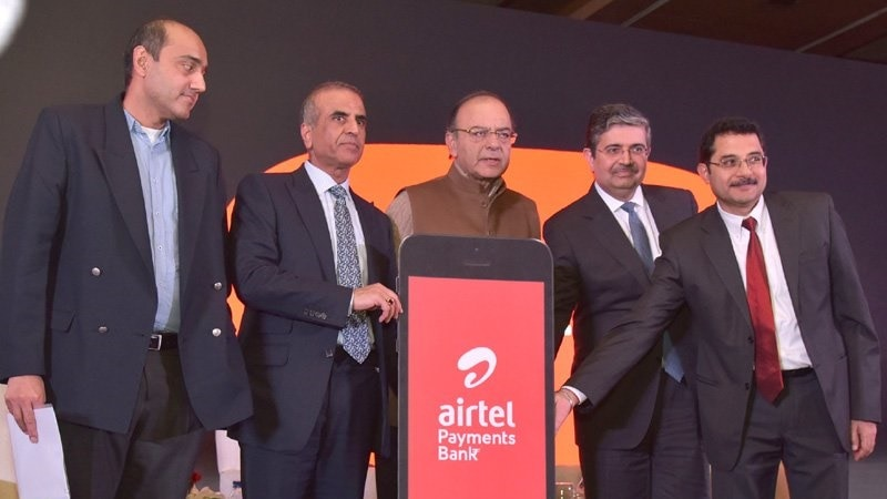 Reliance Jio Happy New Year Offer Creates Unfair Competition, Says Airtel's Bharti Mittal