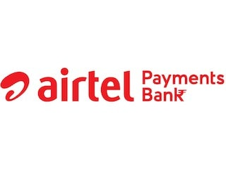 Airtel, HPCL Partner on Digital Payments in Telangana and Andhra Pradesh