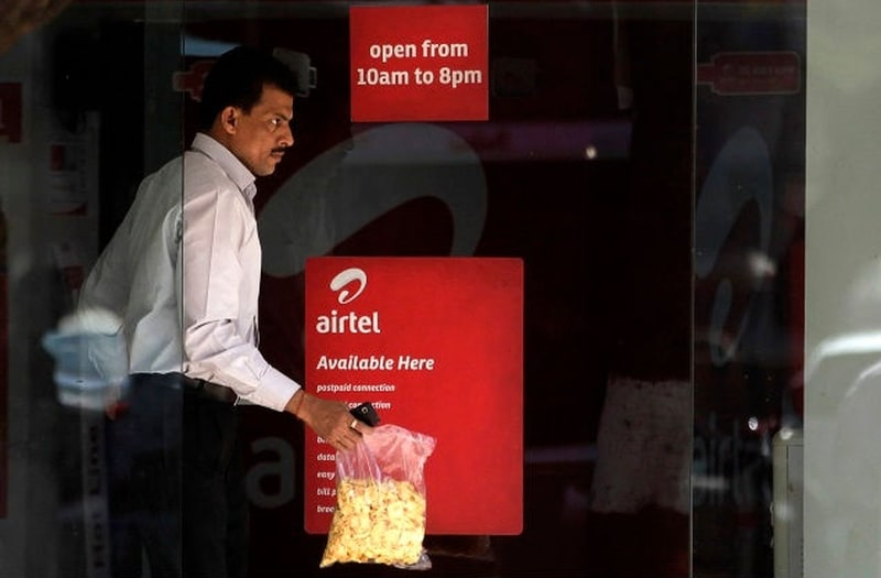 Airtel's Payment Bank: 7.5 Percent Interest and More Explained in 10 Points