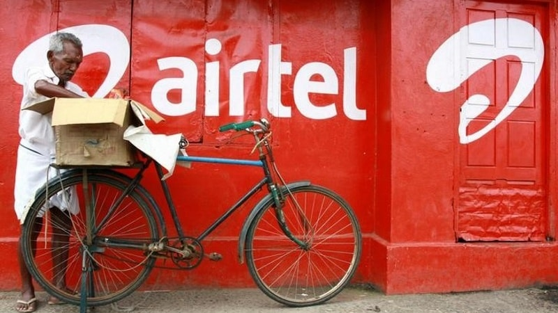 High Court Seeks Airtel Response on Contempt Plea Over IPL Campaign
