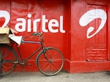 Airtel Acquires 'Strategic Equity Stake' in FinTech Startup Seynse