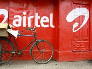 Airtel VoLTE Beta Programme Offers 30GB Free Data to Testers