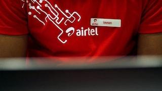 4G স্মার্টফোন কিনলে 2,000 টাকা ক্যাশব্যাক দেবে Airtel