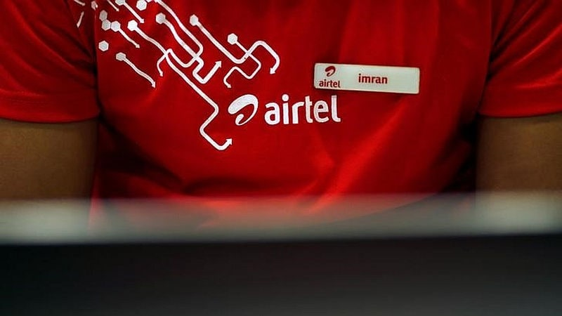 Now, Airtel TV customers can live stream IPL 2018 matches