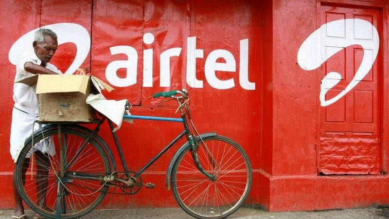 Airtel Rs  649 Postpaid Plan Now Offers 90GB of Data