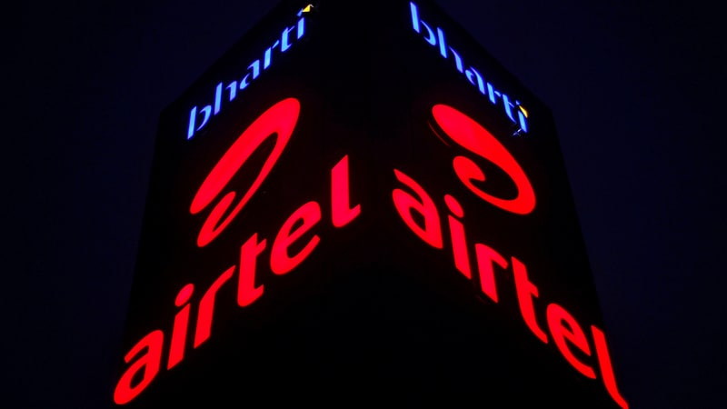 Tata Teleservices Merger With Bharti Airtel Gets NCLT Approval