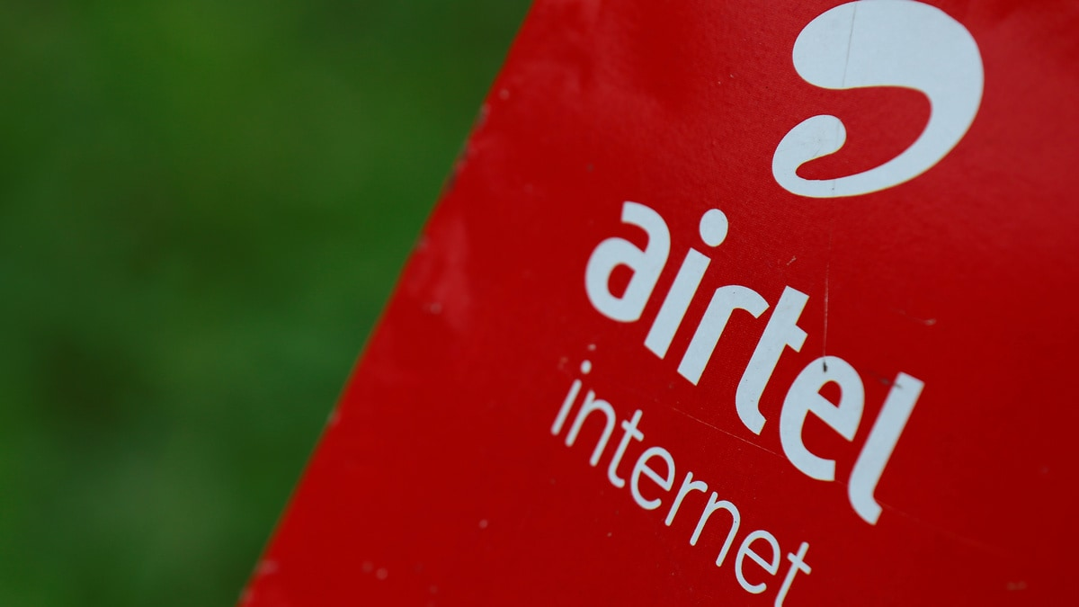 Airtel Hikes Prepaid Plan Prices, Offers Long-Term Tariffs Starting at Rs. 1,498