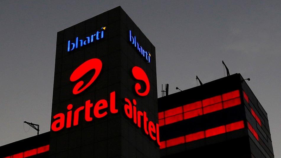 Airtel के इन चार प्लान पर मिलेगा मुफ्त Disney+ Hotstar VIP सब्सक्रिप्शन